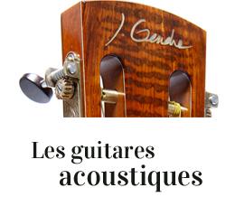 img-acoustiques
