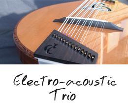 img-electro