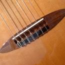 filles-et-guitares-139